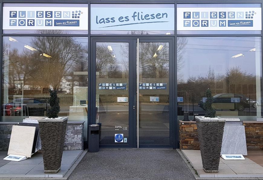 Fliesen Outlet Karlsruhe De