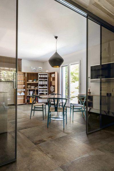 Casa dolce Casa Motion Pure 03 30x60 cm