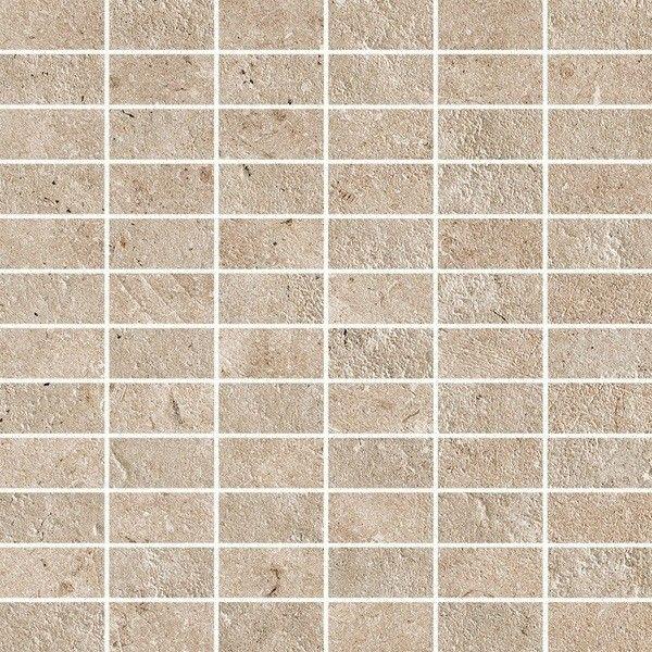 Mirage Mosaik Mattoncino TB01NZ43 Tribeca Watts
