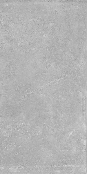 Beton-Optik Martulio gris 45x90 cm