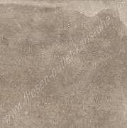 Emil Petra nut 30x30 cm naturale Art.304P6R