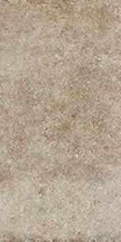 La Roche di Rex Ecru 40x120x2 cm Outdoor