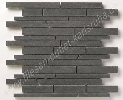Enmon Leo black Brick