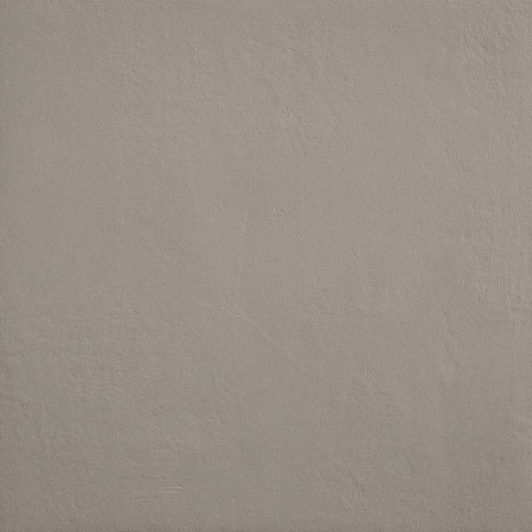 Mirage Re_Plain Grigio Polvere PA15 60x60 cm