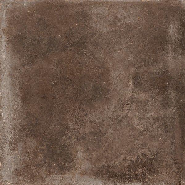 Panaria Memory Mood Copper RT 60x60 cm