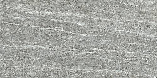 Panaria Discover orgin naturale 30x60 cm