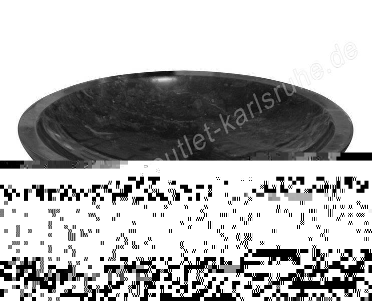 tercocer stein waschbecken marmor negro brillo fliesen outlet. Black Bedroom Furniture Sets. Home Design Ideas