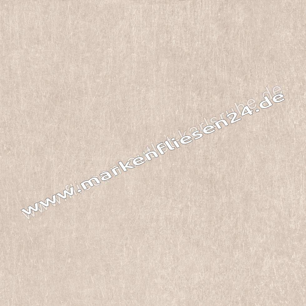 Ergon Metal It Platinum 60x60 Cm Naturale
