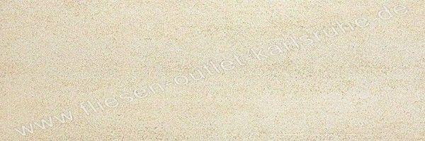 Fap Wandfliese Meltin sabbia 30,5x91 cm