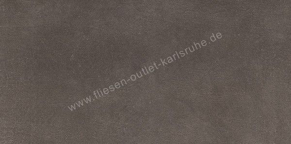 Floorgres Industrial Plomb 40x80 cm naturale RT