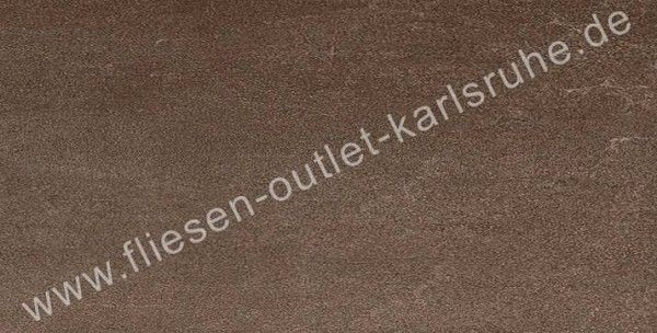 Floorgres Industrial Moka 60x120 cm soft RT