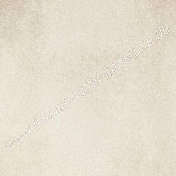 Floorgres Industrial Ivory 80x80 cm soft RT