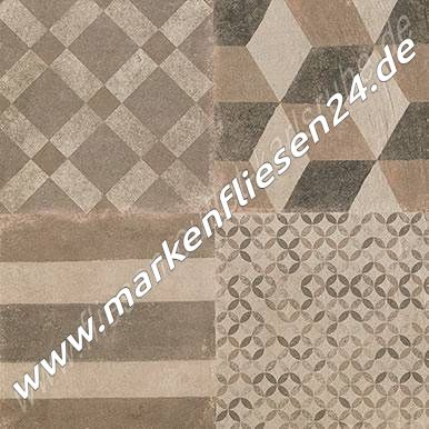 Fap feinsteinzeug terra cotto matt fk27 60x60 cm fliesen - Fliesenforum karlsruhe ...