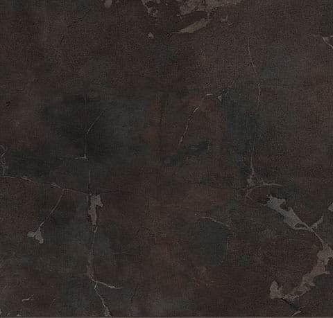Esprit de Rex 60x60 cm Moderne brun naturale