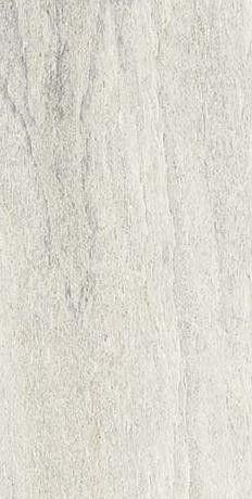 Casa dolce Casa Flagstone 2.0 40x80 cm white glossy (glanz)