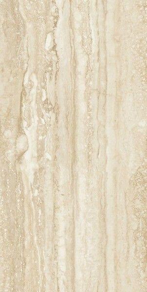 Mirage Jewels Travertino Classico JW04 LUC 60x120 cm