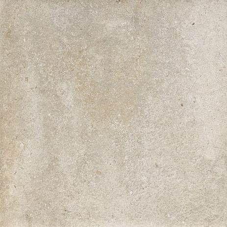 Casa dolce Casa Motion Pure 01 80x80 cm