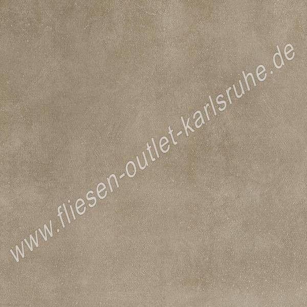 Floorgres Industrial Sage 80x80 cm soft RT