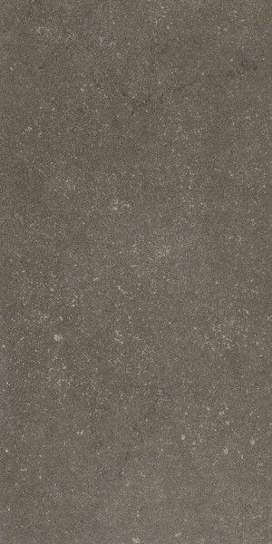 Kerlite 3plus Buxy 50x100x0,35 cm Cendre