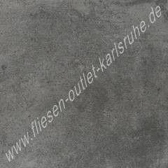 Sichenia Teqa 60x60 cm antracite, 1.Sortierung