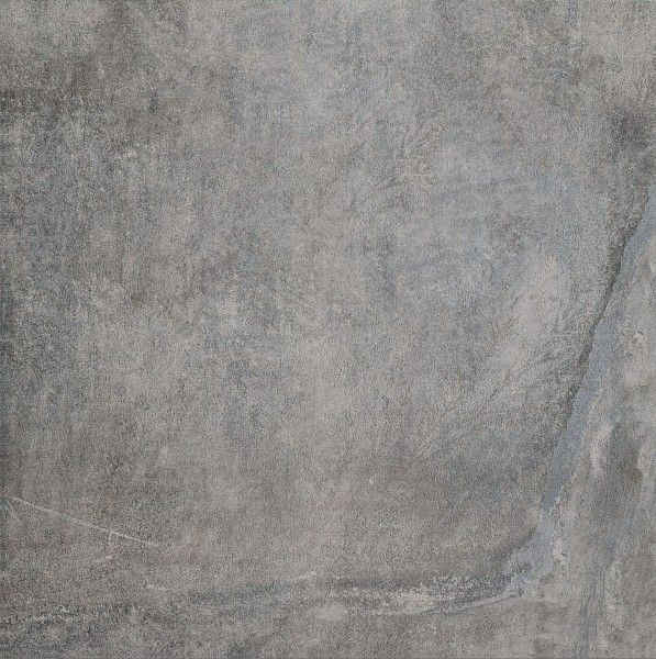 Floorgres Styletech 6 mm Metal Style 03 80x80 cm soft