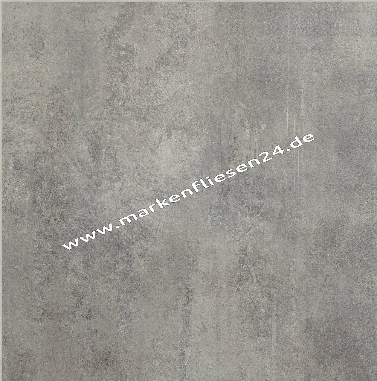 Floorgres rawtech dust naturale rektifiziert 80x80 cm art 752191 fliesen outlet - Fliesen outlet ...
