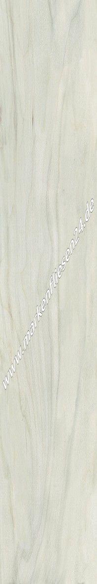 Emil millelegni white toulipier 20x120 cm naturale rett fliesen outlet - Zementfliesen outlet ...