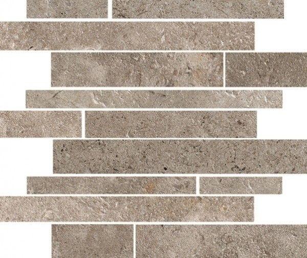 Mirage Brick Mosaik Portnoy TB03NZ50 Tribeca Hudson