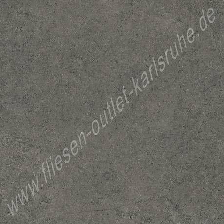 Panaria Buxstone clay 90x90 cm