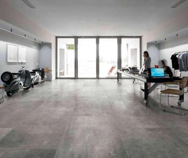 Floorgres Rawtech Dust 60x120 cm naturale RT