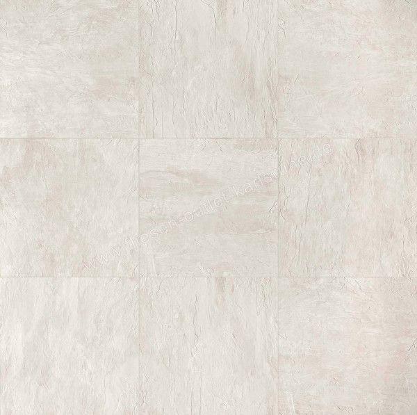 Rex Ardoise 60x120 cm Blanc naturale Art