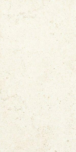 Kerlite 3plus Buxy 50x100x0,35 cm Corail Blanc