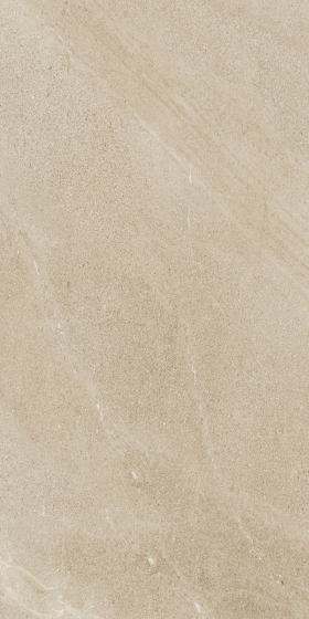 "Kerlite 5plus ""Limestone"" Amber 50x100x0,55 cm"