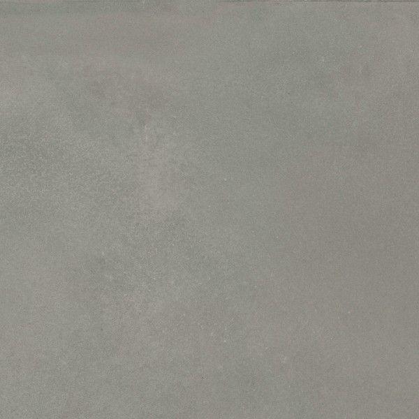 Ergon Tr3nd Concrete Format 60x60 cm