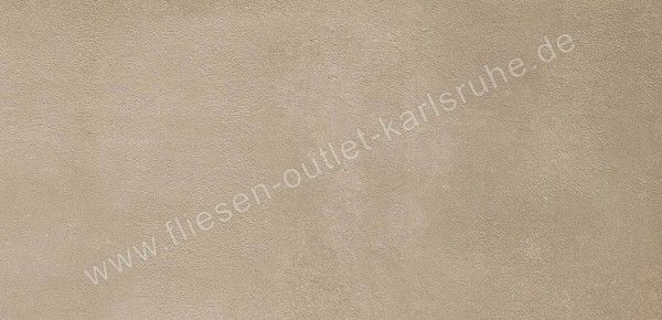 Floorgres Industrial Taupe 30x60 cm naturale RT