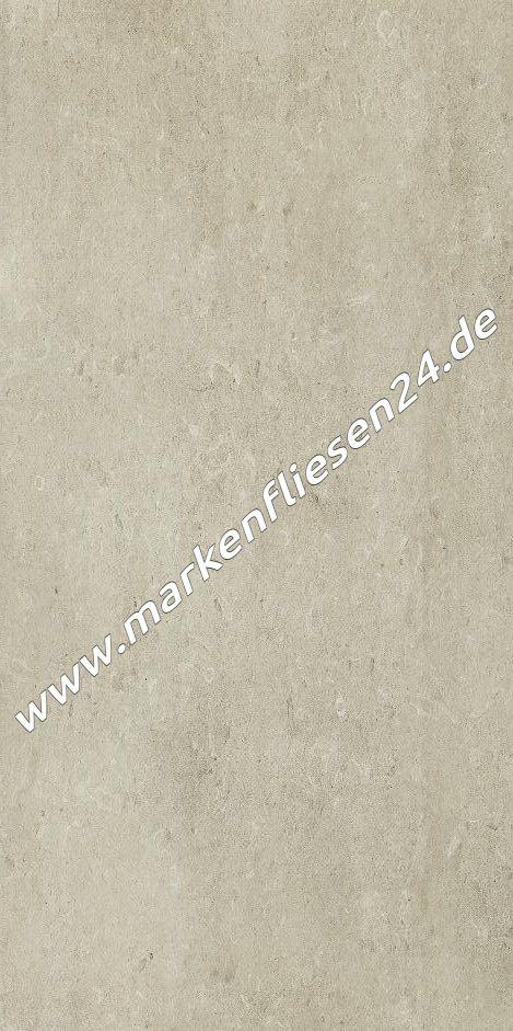 Feinsteinzeug pietre 3 60x120 cm casa dolce casa limestone almond fliesen outlet - 60x120 fliesen ...