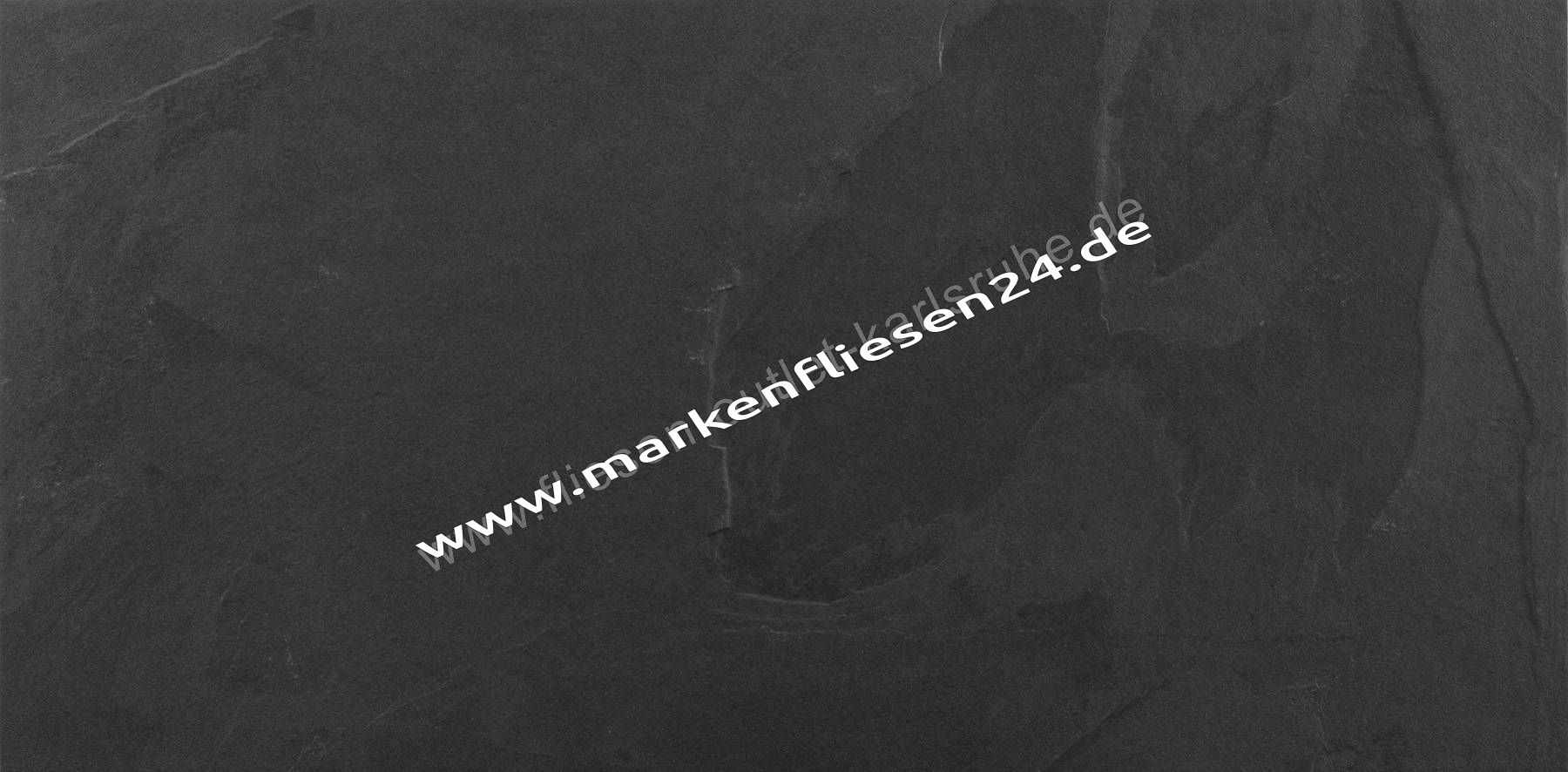 Colorker feinsteinzeug slate grafito 29 5x59 5 cm - Fliesenforum karlsruhe ...