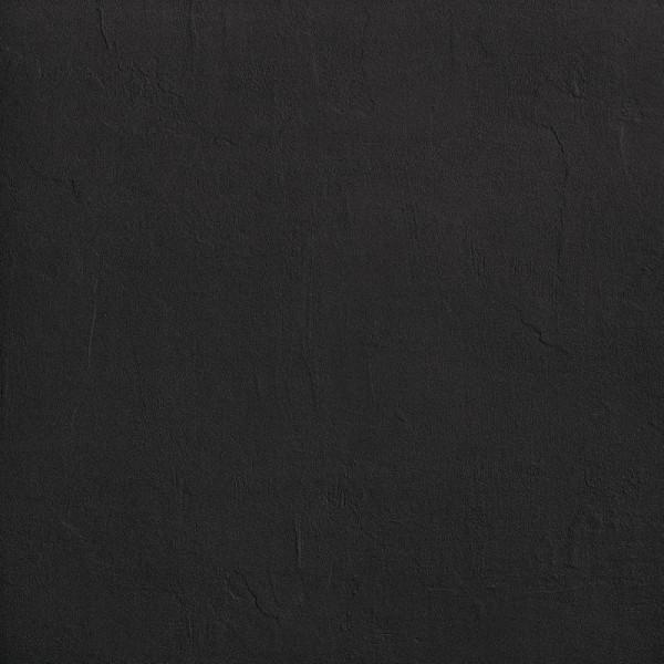 Kerlite 5plus Materica Ardesia 100x100x0,55 cm