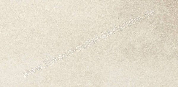Floorgres Industrial Ivory 30x60 cm soft RT