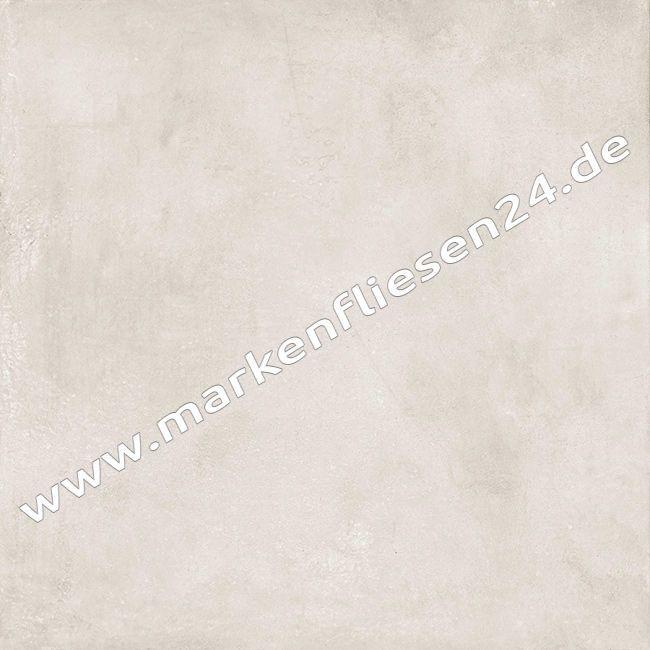 Vives rift r crema 59 3x59 3 cm fliesen outlet - Zementfliesen outlet ...