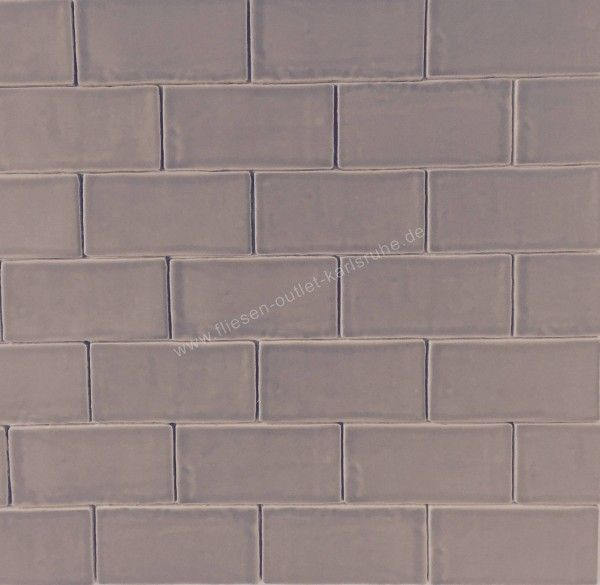 Betonbrick Wall 7,5x15 cm Grey matt