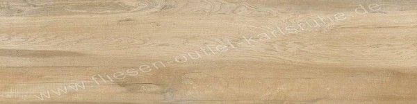 Castelvetro Aequa silva 40x120x2 cm Outfitt 2.0 rett. Art.XAQ42R2