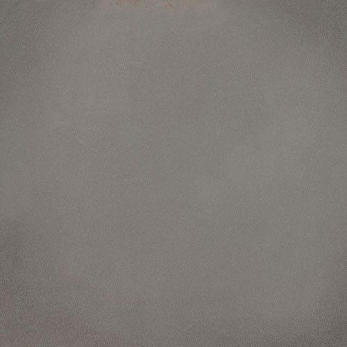 Bodenfliese 31,6x31,6 cm Worldparks Barnet gris