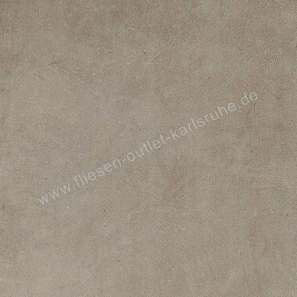 Floorgres Industrial Steel 60x60 cm naturale RT