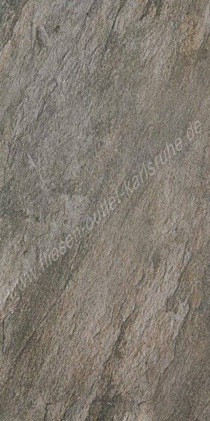 Emil Anthology Stone Dark Grey 30x60 cm naturale rett. Art.63K39R