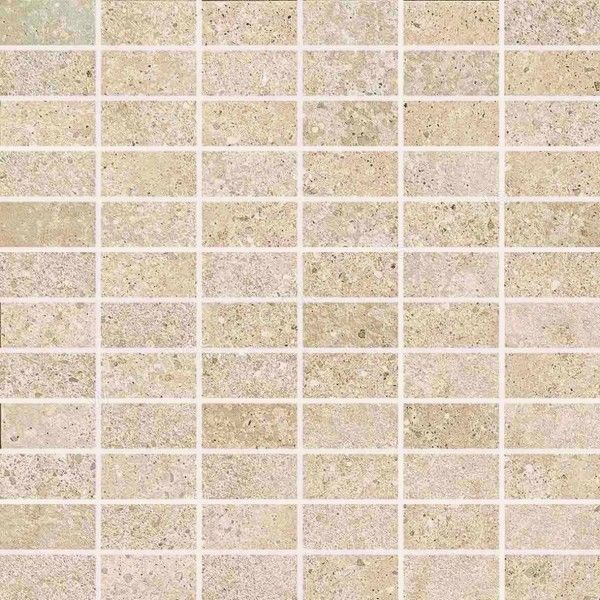 Mirage 30x30 cm Mosaik MP02 OW39 Way