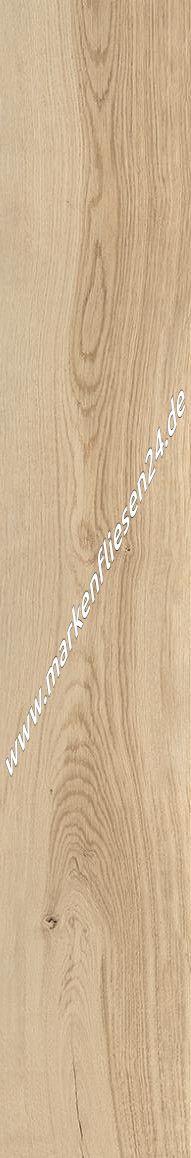 Lagerware fliesen outlet - Fliesen outlet 24 ...