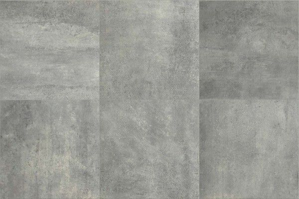 Floorgres Rawtech Dust 30x60 cm naturale RT
