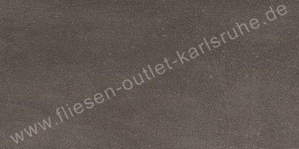 Floorgres Industrial Plomb 60x120 cm soft RT
