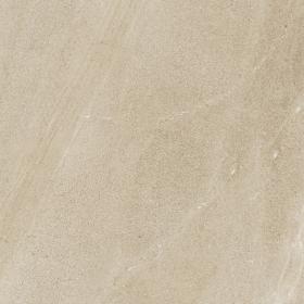 Kerlite 5plus Limestone Amber 100x100x0,55 cm